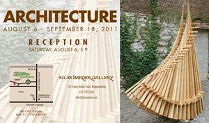 D_invite_architecture.jpg