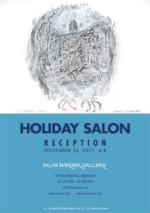 E_show-poster_salon.jpg