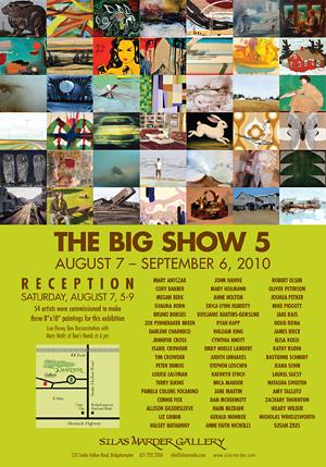 big-show_5.jpg
