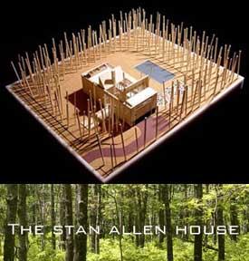 8.Stan-Allen.-jpeg.jpg