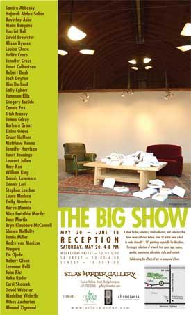 06-Big-Show.jpg
