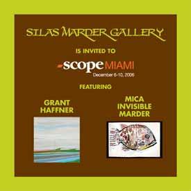 06-MiamiShow06.jpg