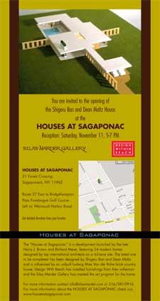 06-SagaponacHouse06.jpg