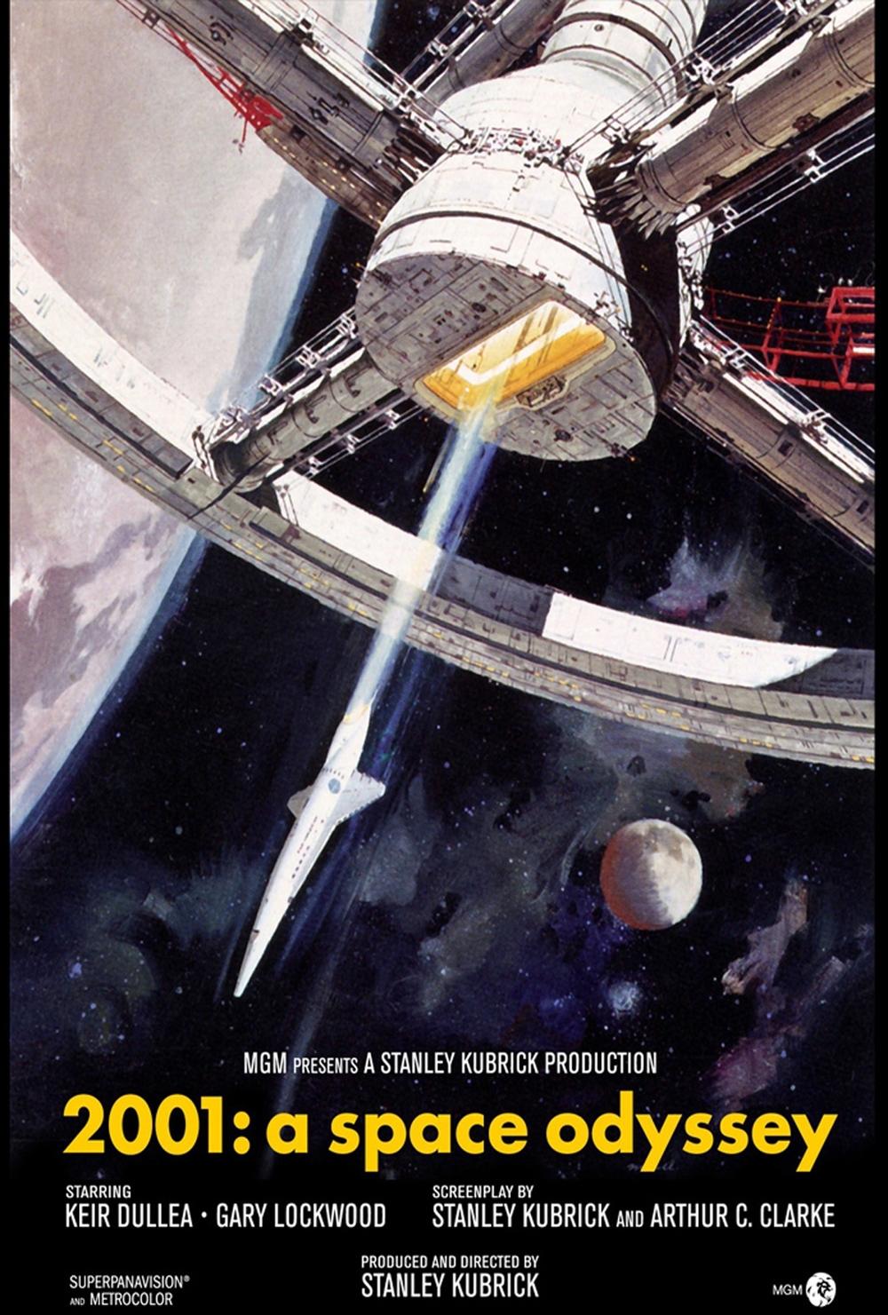 2001-poster.jpg
