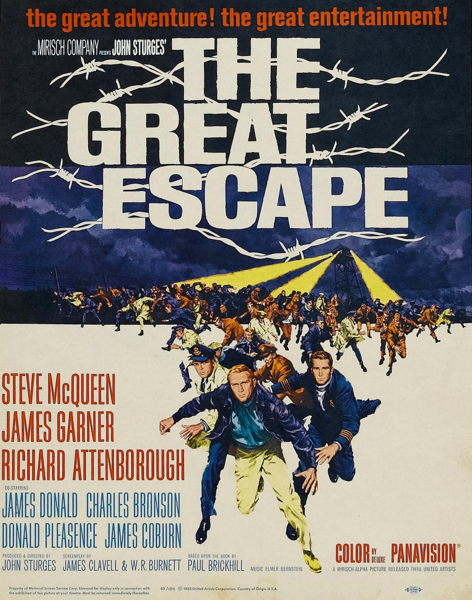 the-great-escape-poster.jpg