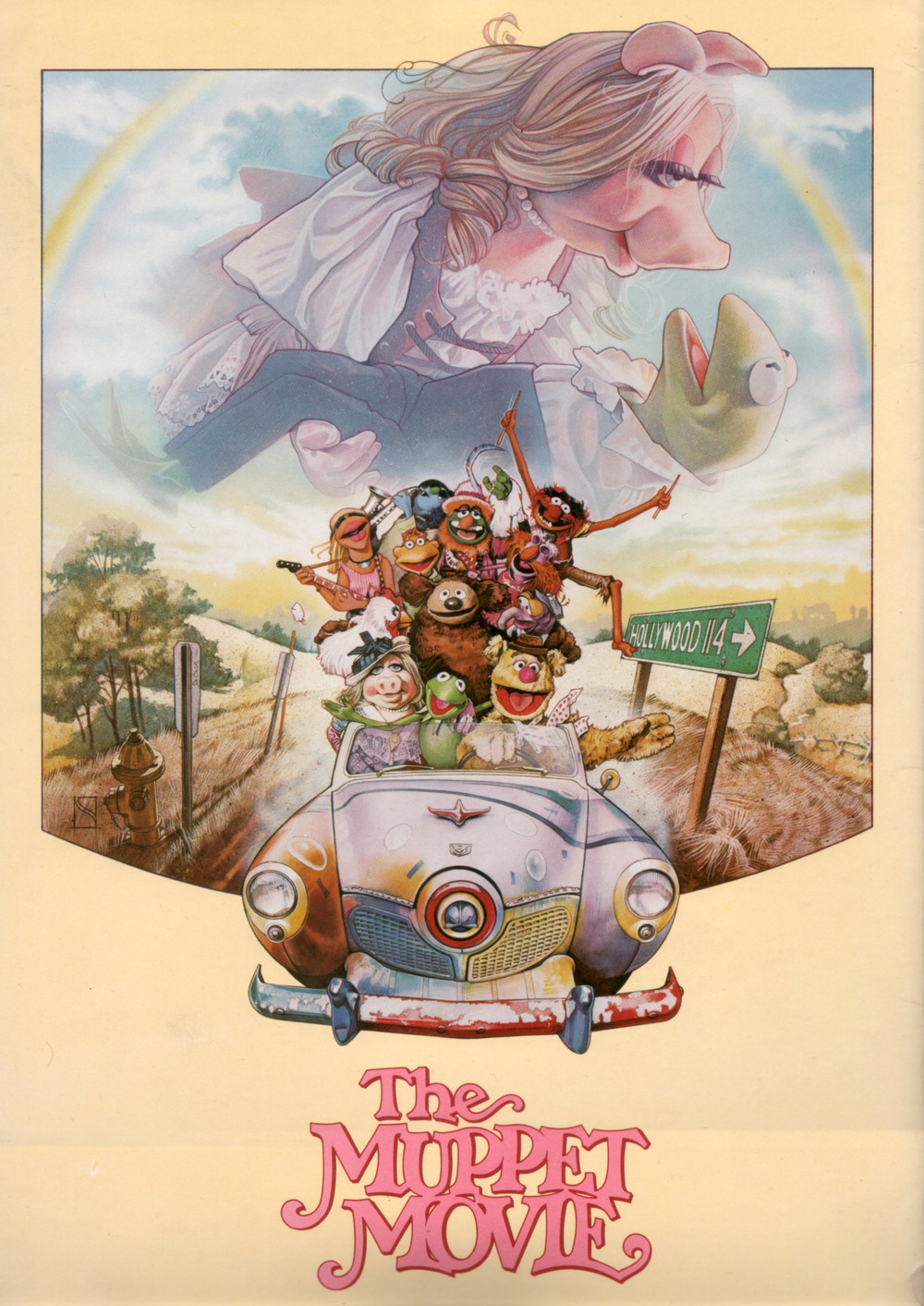 The-Muppet-Movie-Poster.jpg