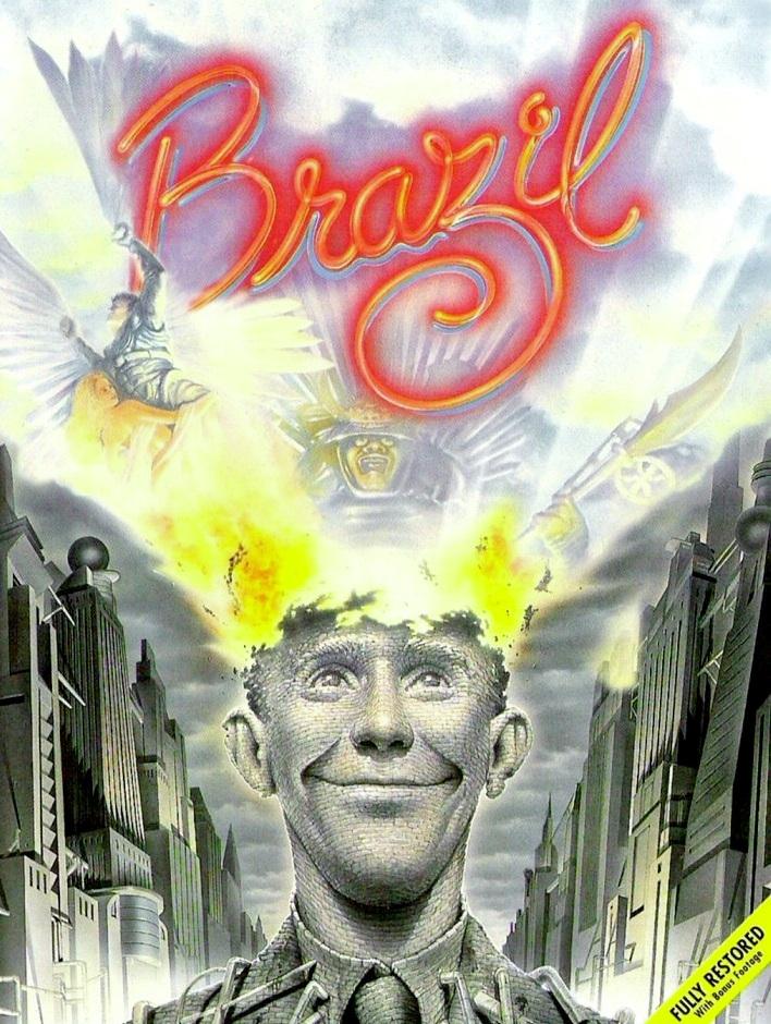 brazil-poster-art-2.jpg