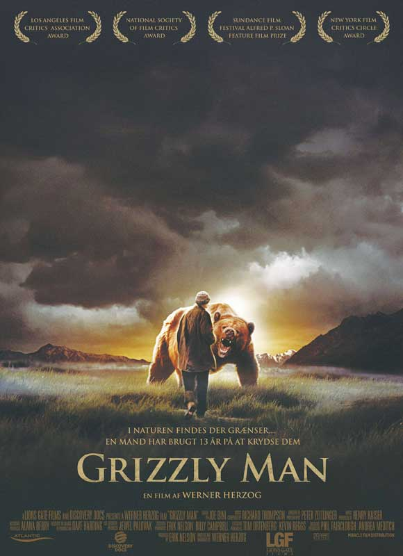 grizzly_man_2005.jpg