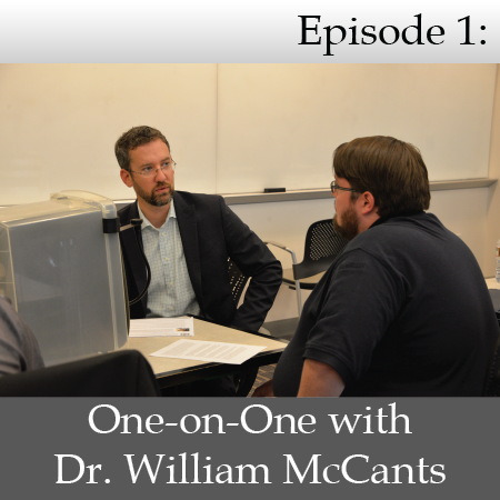 Episode 1 - William McCants.png