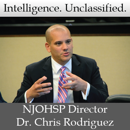 NJOHSP Director Chris Rodriguez-01.png
