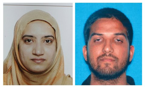 san-bernardino-shooting-suspects.jpg