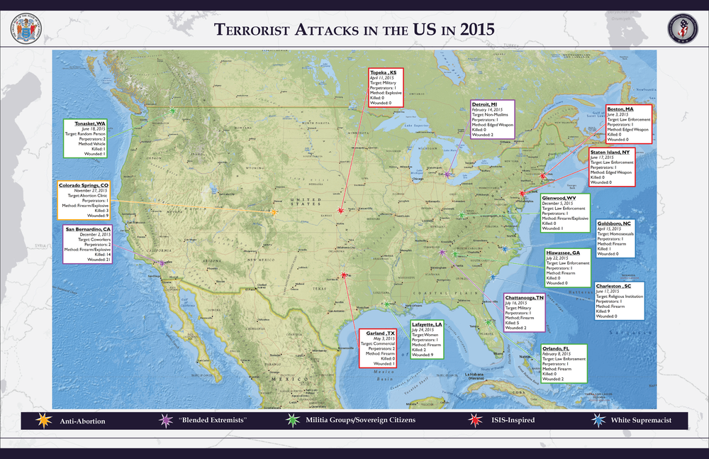 Terrorist Attacks in the US in 2015_Terrorist Attacks in the US in 2015.png