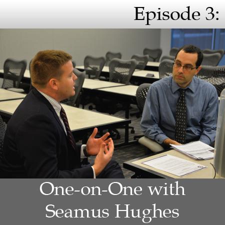 Episode 3 - Seamus Hughes-04.png