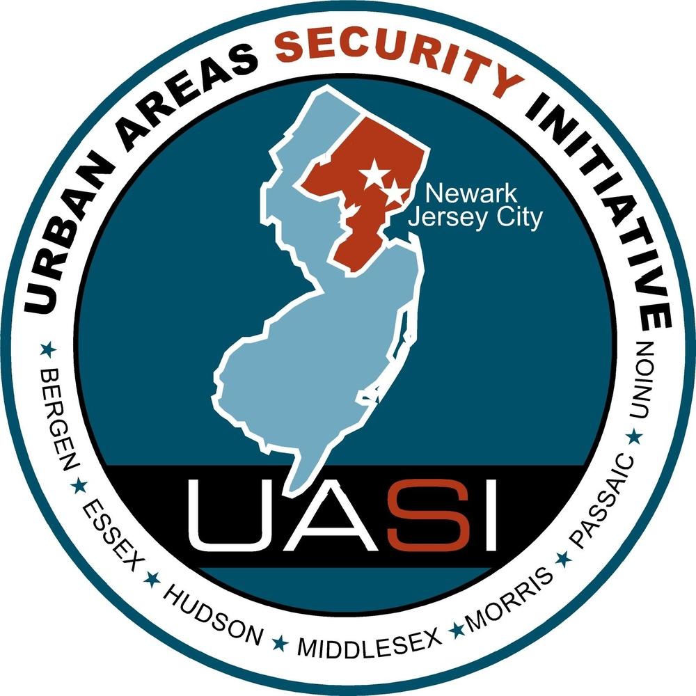 UASI logo 2008.jpg