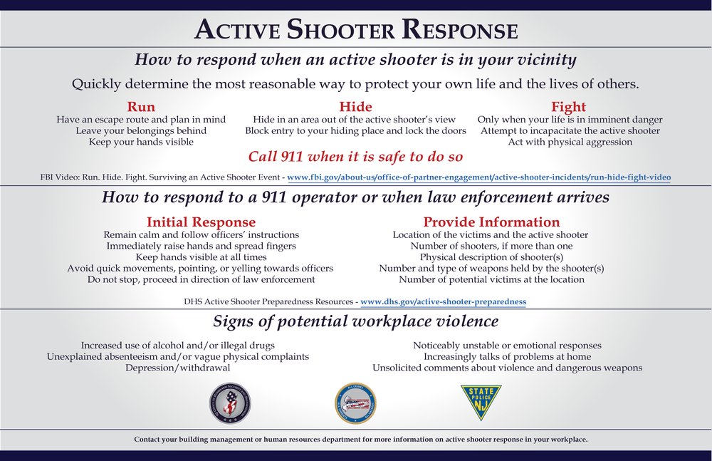 Active Shooter Response.png