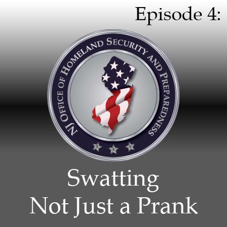 Episode 4 Logo-03.png