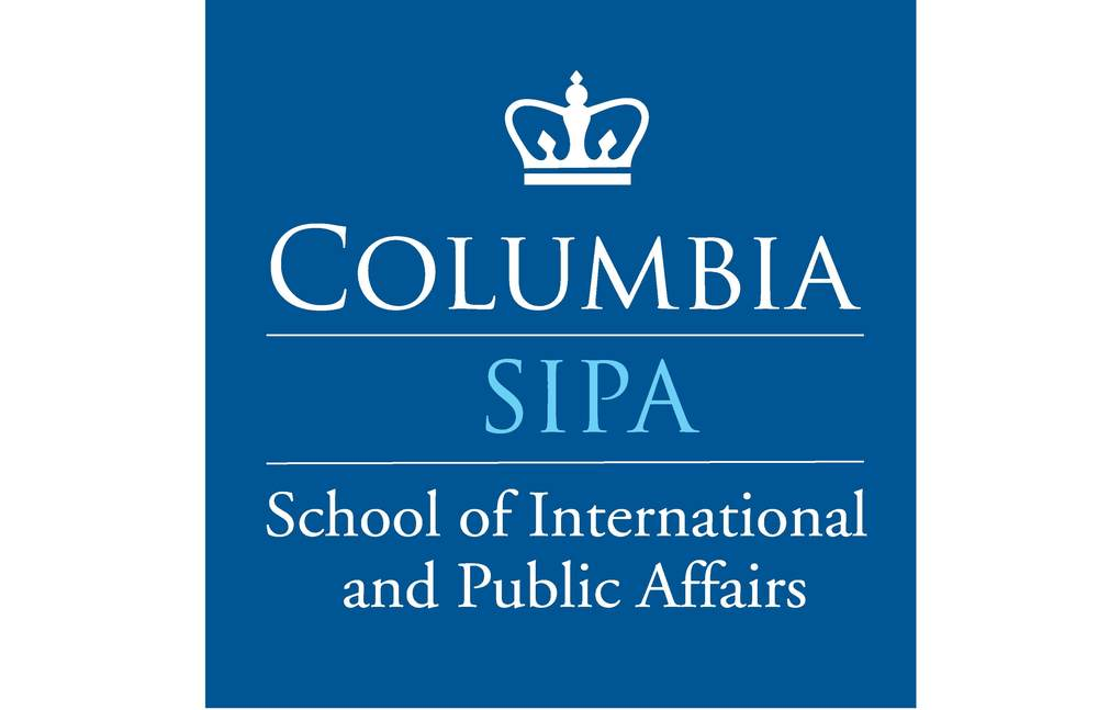 sipa columbia admissions Providing cutting-edge research, first-rate teaching, and innovative training necessary for the globalized world of the 21st century.