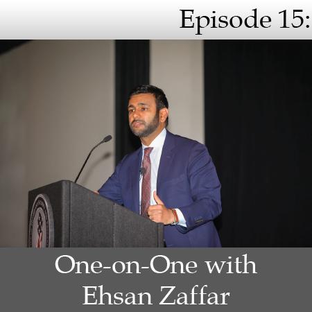 Episode 15 - Ehsan Zaffar-05.png