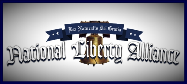 NLA-logo-1.jpg