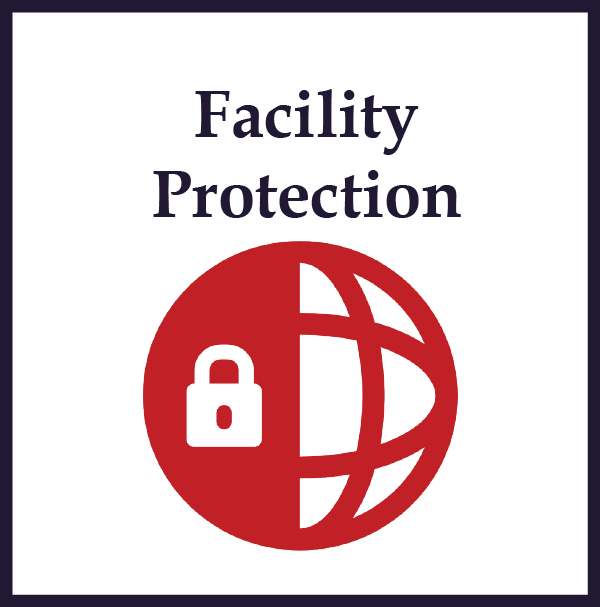 facility protection website button.png