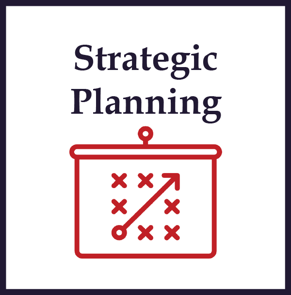 Strategic planning website button.png