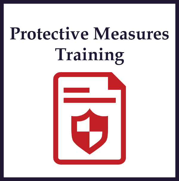 protective measures training website button.png