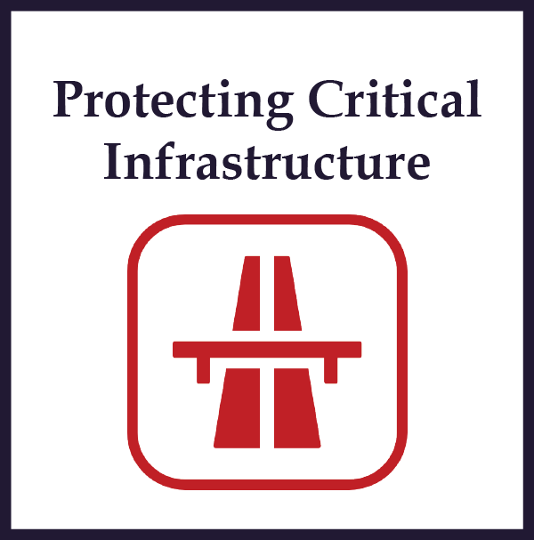 protecting critical infrastructure website button.png