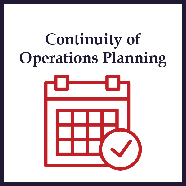 continuity of operations planning website button.png
