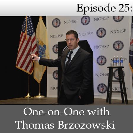 Episode 25 - Thomas Brzozowski Logo.png