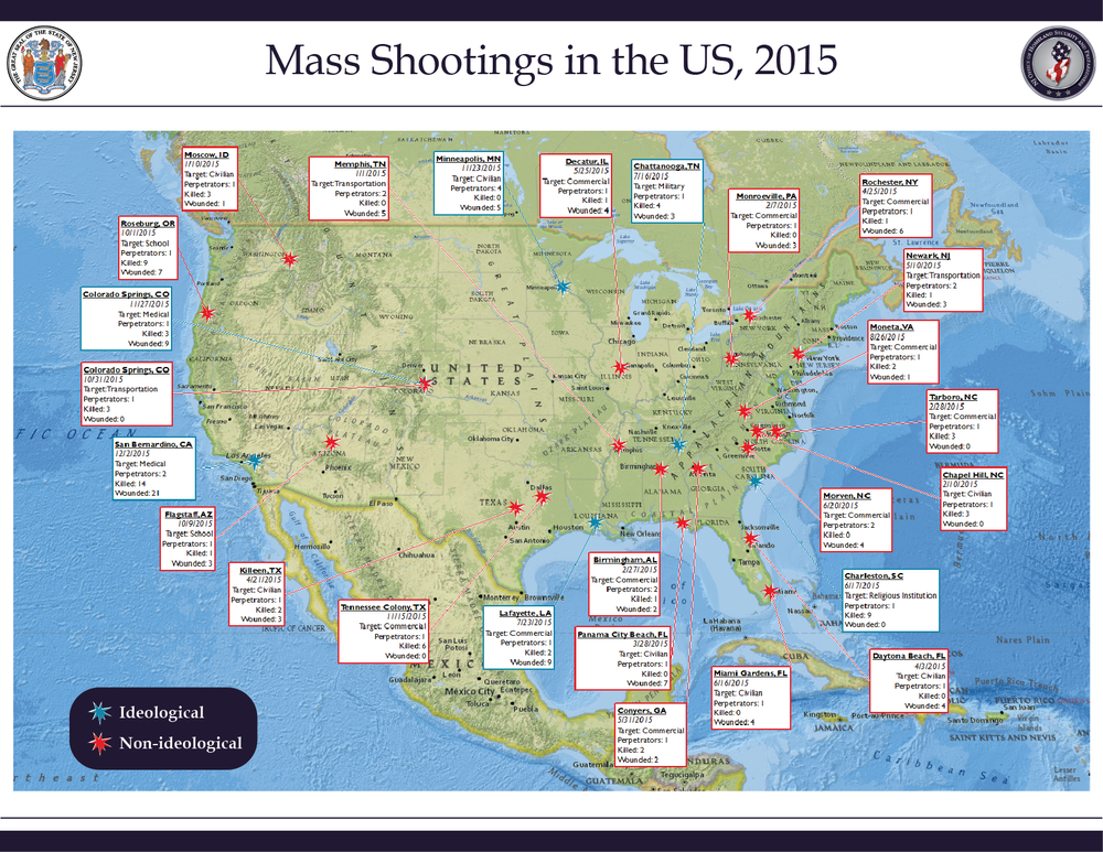 Mass Shootings in the US, 2015.png