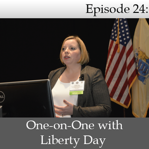 Episode+24+-+Libery+Day+Logo.png