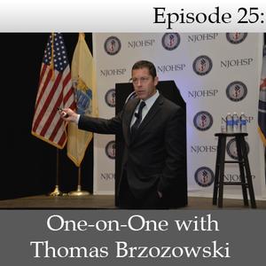 Episode+25+-+Thomas+Brzozowski+Logo.png