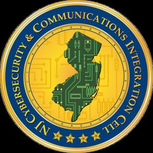 NJCCIC+Logo.png