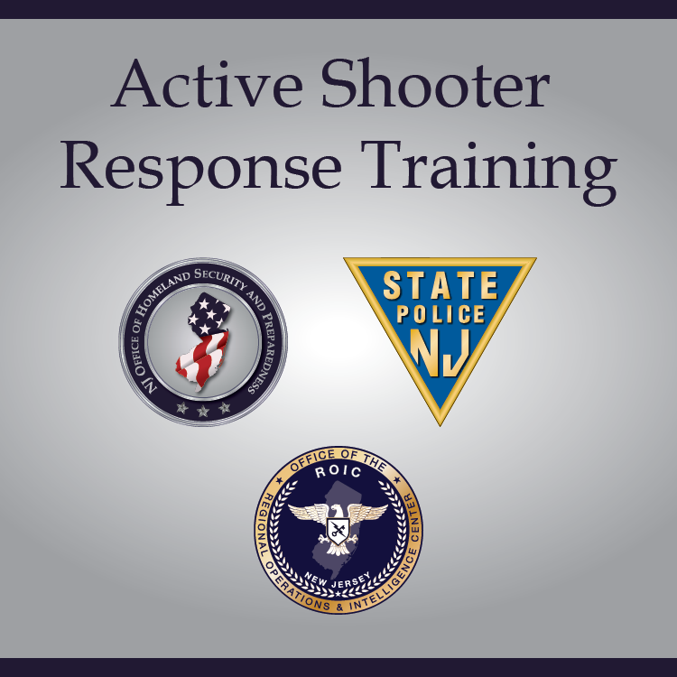 NJOHSP Training Video