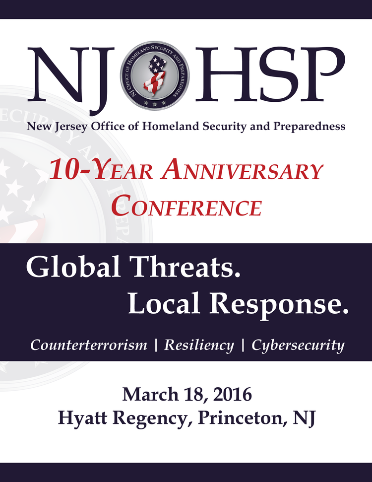 NJOHSP+10+Year+Anniversary+Program+Cover.png