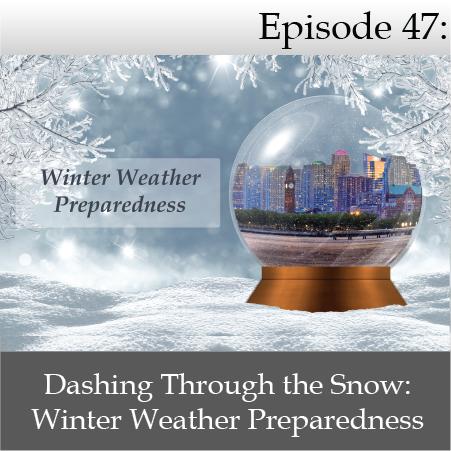 Winter Preparedness.png