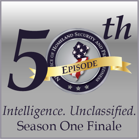 50th Episode Logo.png