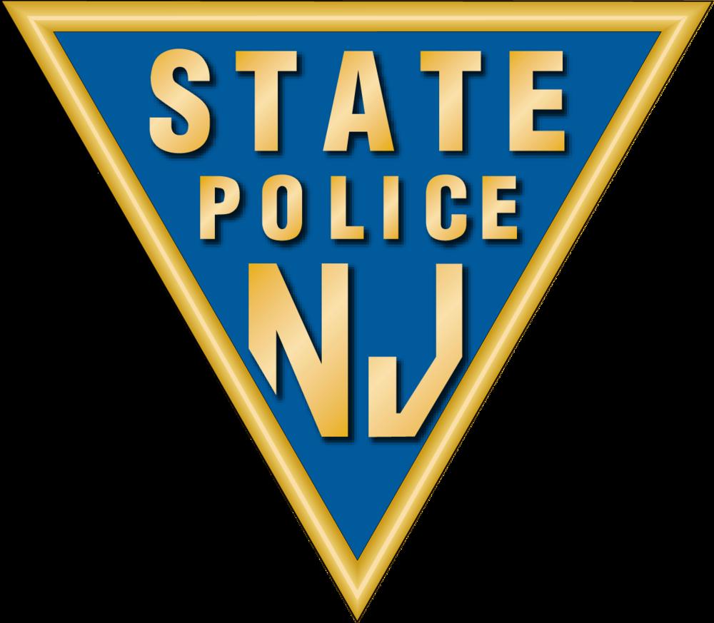NJSP Vector Logo.png