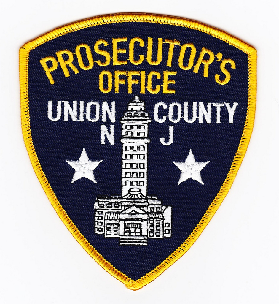 Union County Prosecutor's Office.jpg