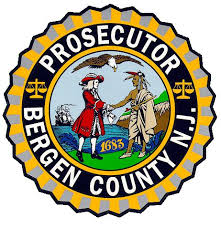 Bergan County Prosecutor's Office.jpg