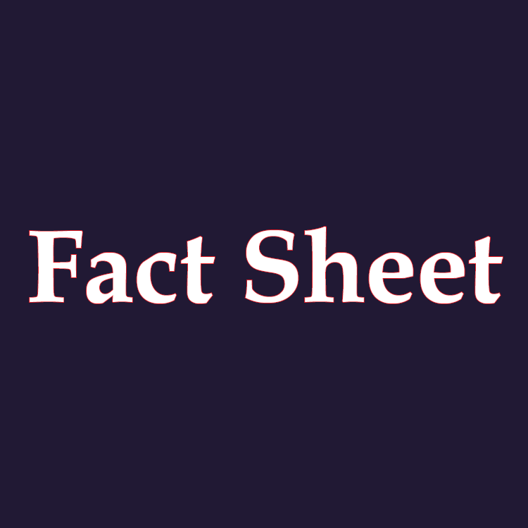 Fact Sheet.png