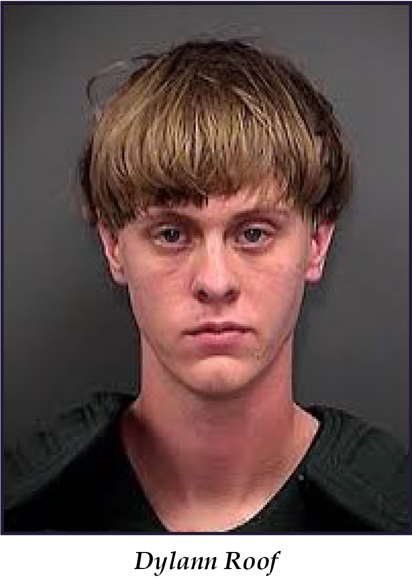 Dylann Roof.png
