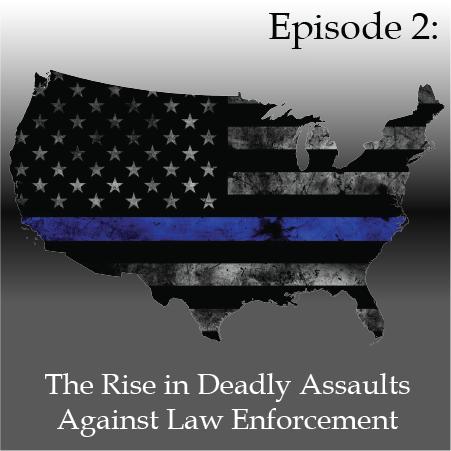 Episode 2 Logo (1).png