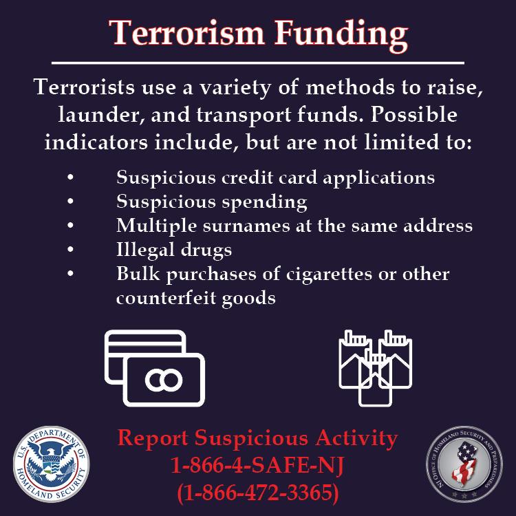 Terrorism Funding 2.png