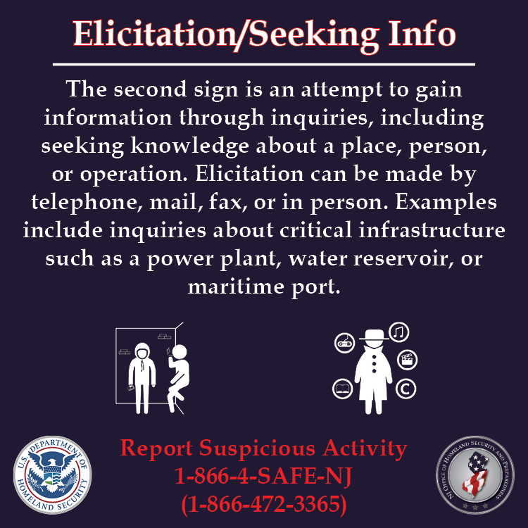 Elicitation-Seeking Information 2.png
