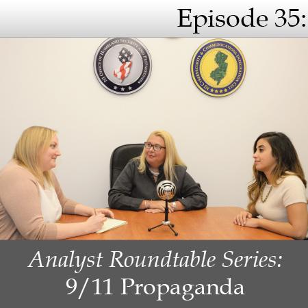 9/11 Propaganda