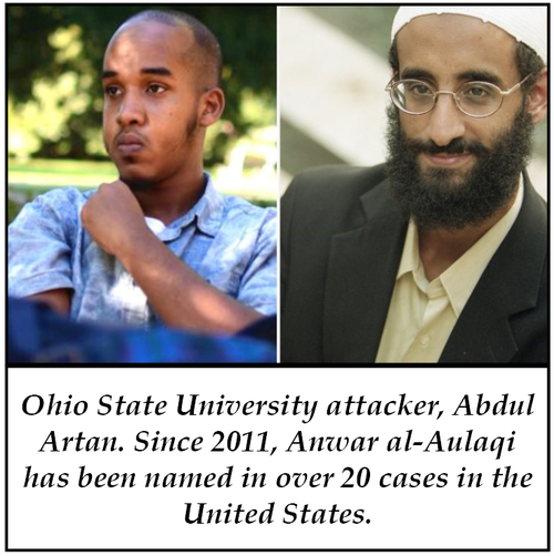 Anwar al-Aulaqi: Inspiring Jihadists Five Years After His Death