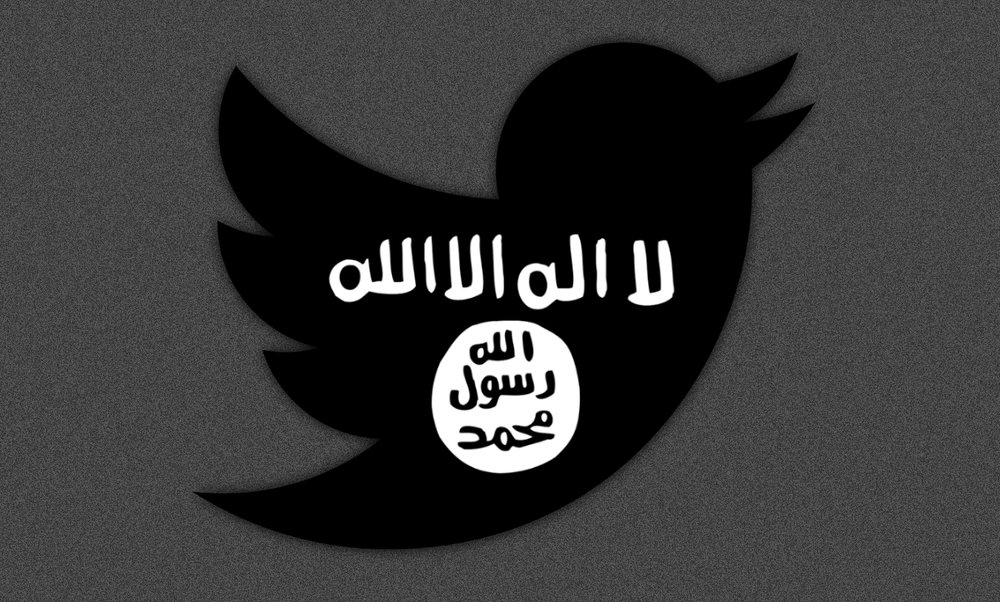 What Twitter Really Means for Islamic State Supporters