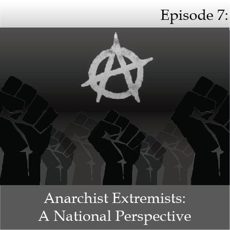 Episode 7 Logo.png