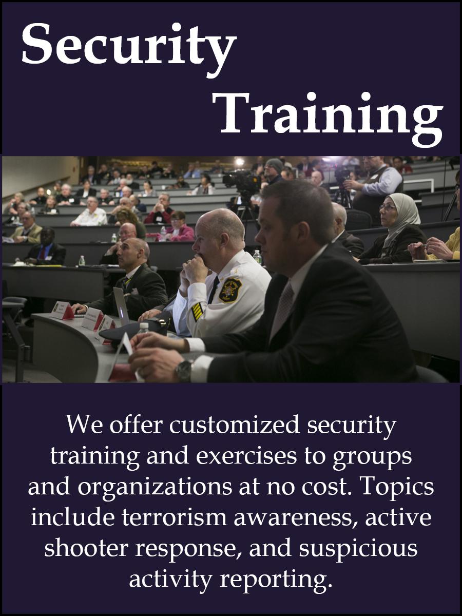 SECUR-NJ Website Images6.png
